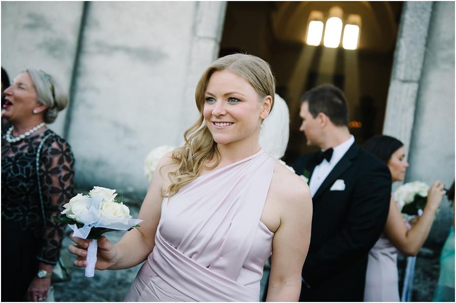 Ascona-Wedding_034.jpeg