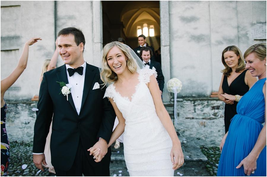 Ascona-Wedding_031.jpeg