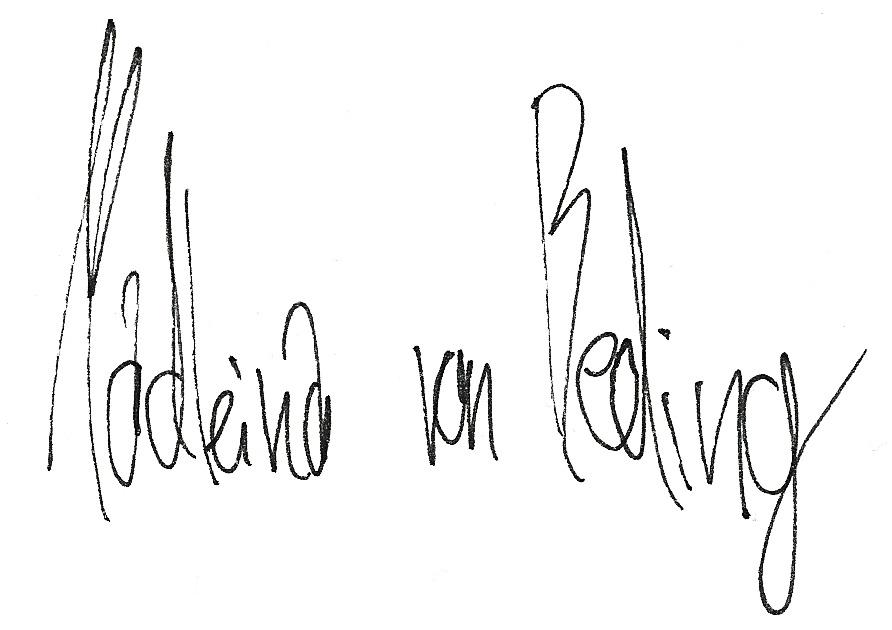 Unterschrift.Madleina.jpg