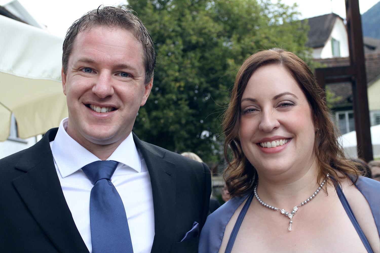 Brautpaar.web.jpg