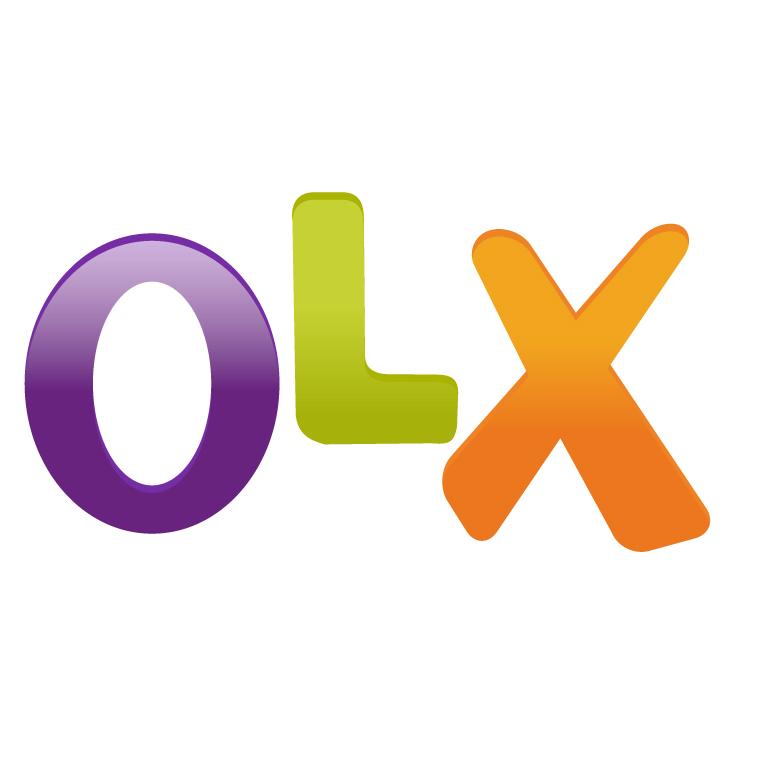 logo-OLX-v1b-small-RGB.jpg