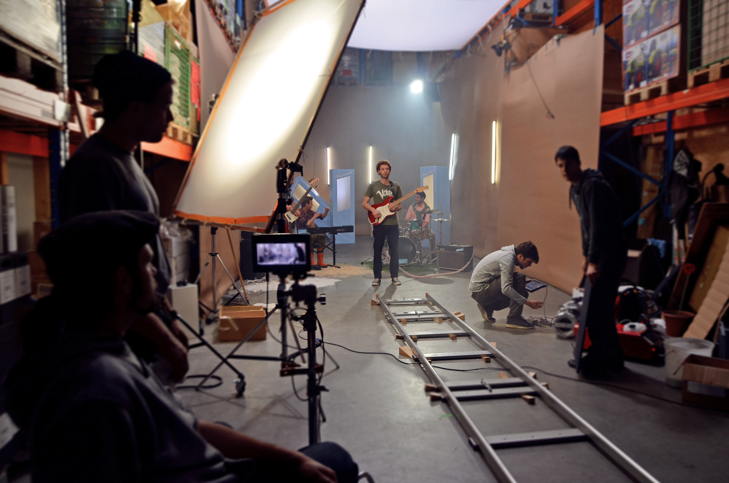 Making-of.playground.Set.jpg