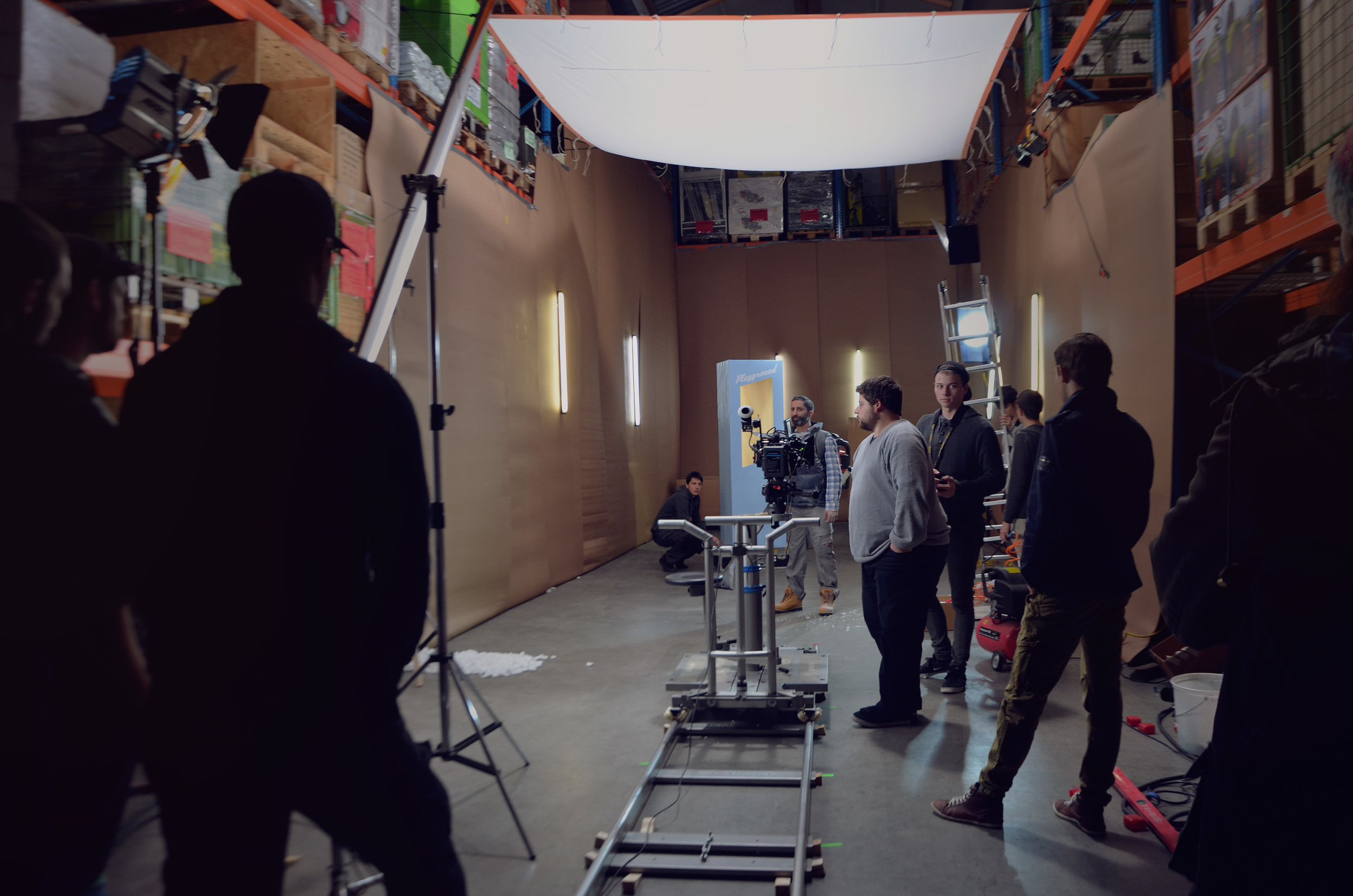 Making-of.playground.set7.jpg