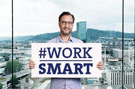 worksmart_portal_teaser_image_459x305.jpg