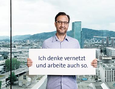 worksmart_was_ist_ws_content_image_oben_de.jpg