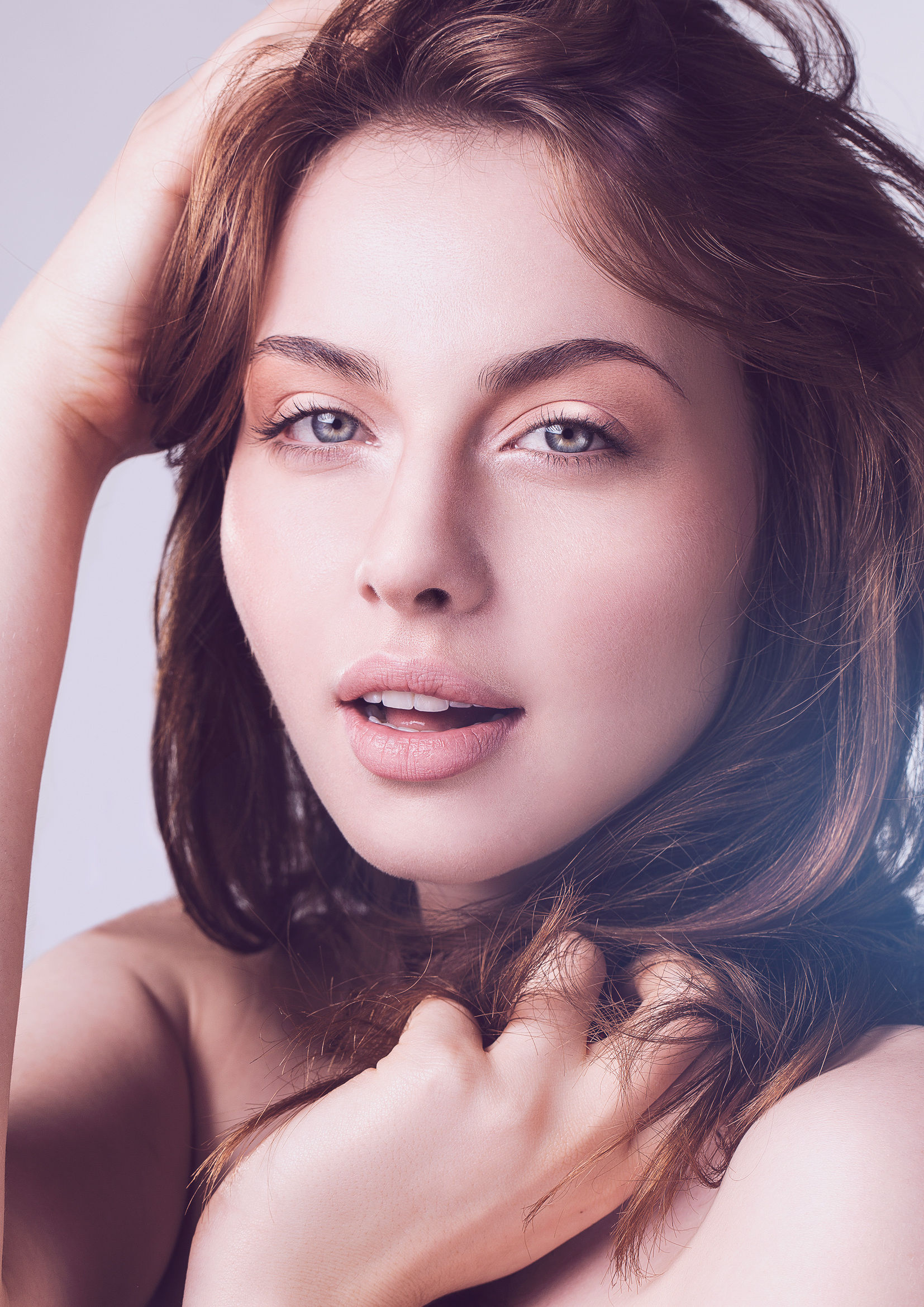 Nicole5.jpg