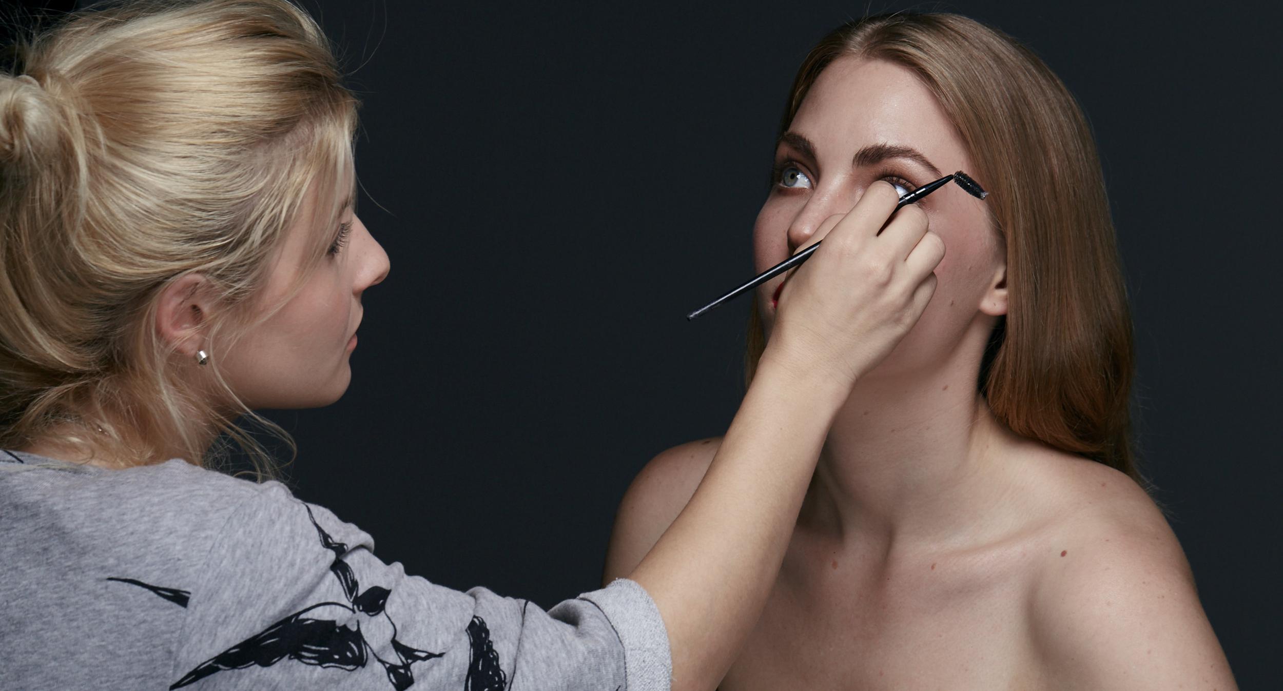 Madleina von Reding Making of3small.jpg
