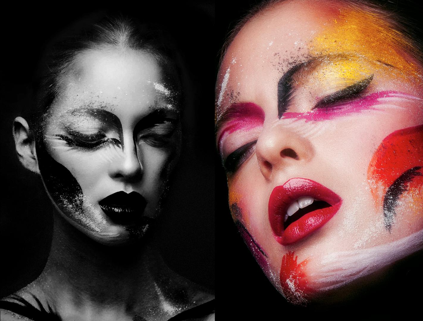 Beauty.makeup.madleina.png