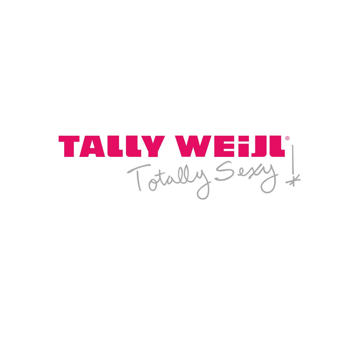Tallyweil.png