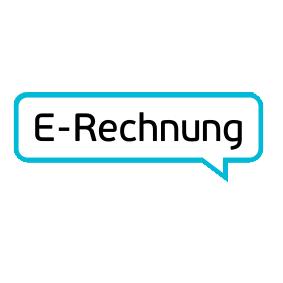 logo_de copy.png