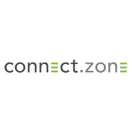 logo_small copy.png