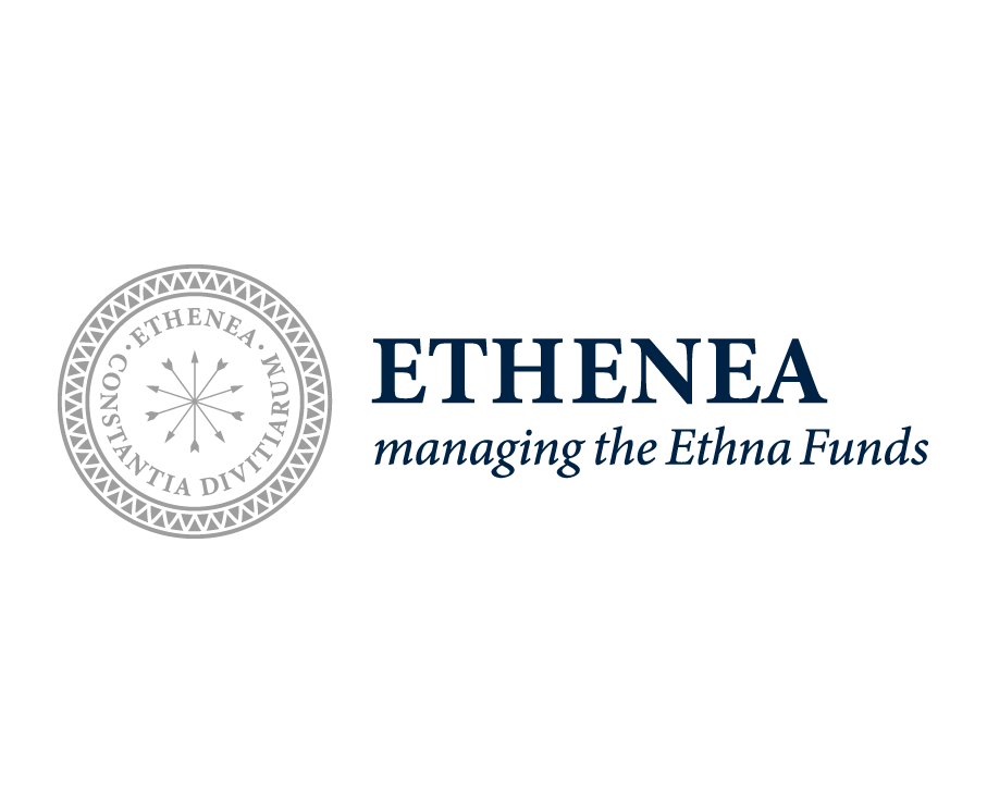 Ethenea.png