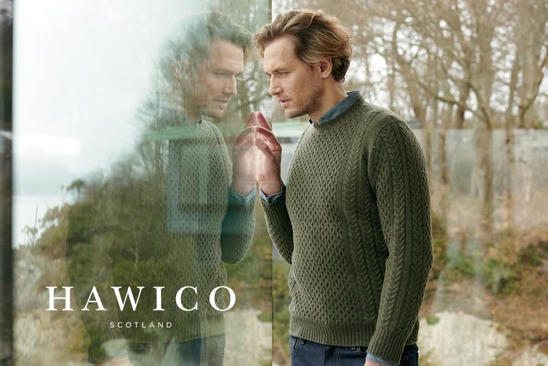 Hawico.Scotland.2.b.jpg