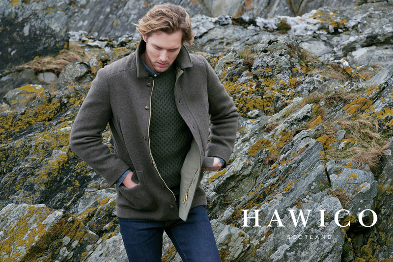 Hawico.Scotland.3.jpg