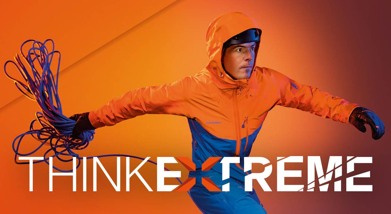 4436_eiger_extreme_athletes_s17_18_image_teaser.jpg