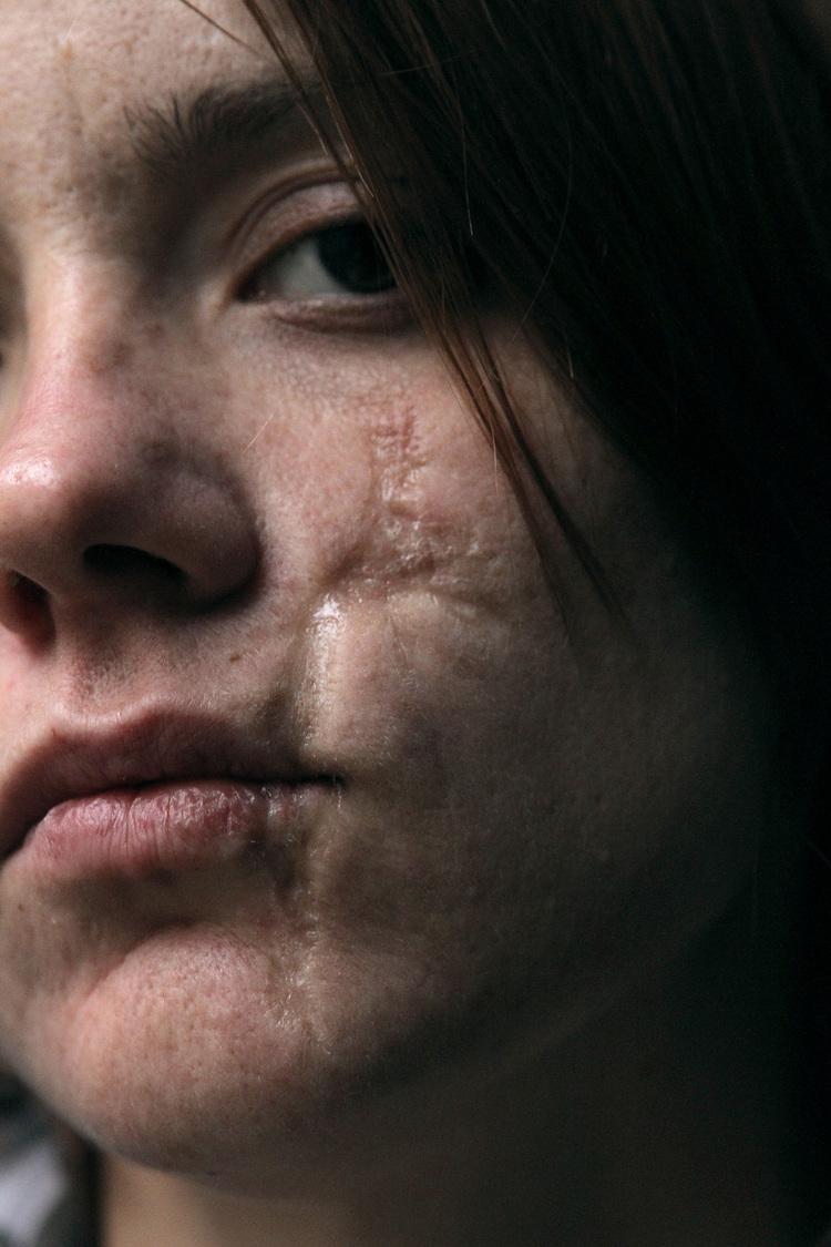 Irina.web.jpg
