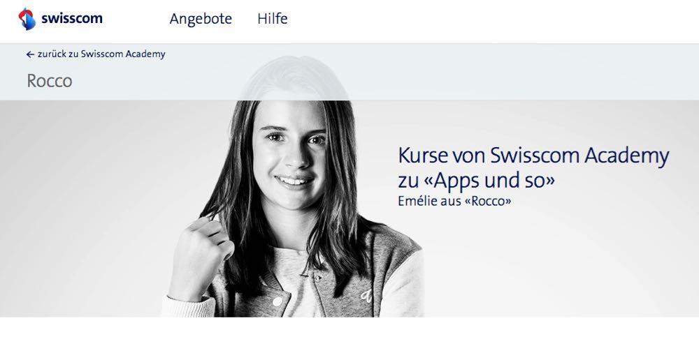 Rahel_Swisscom.jpg