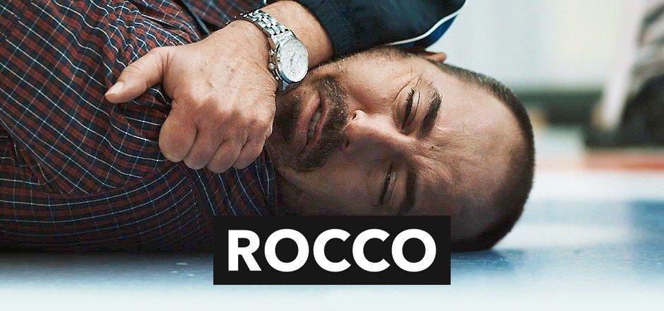 stage-rocco6-940x440.jpg