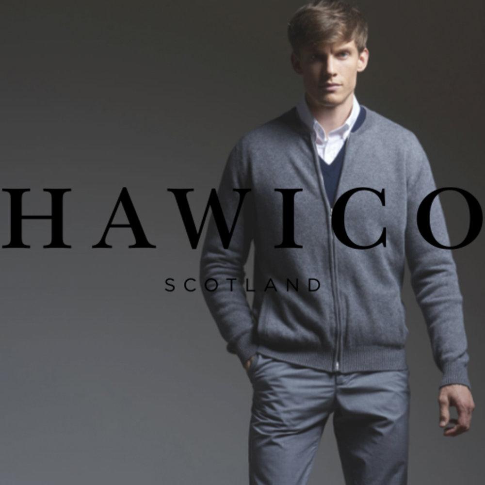 hawico+mens.jpg