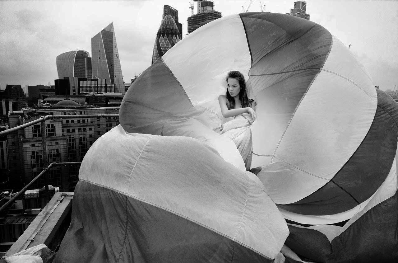 London.Nikon.5.jpg