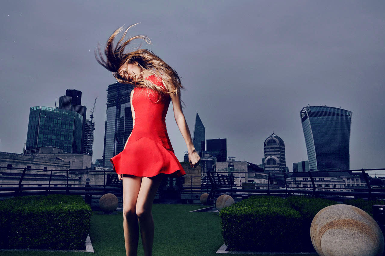 London.Nikon.3.jpg
