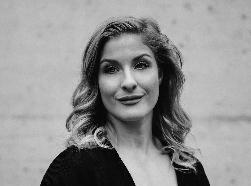 Madleina von Reding. Portrait.2018.2.sw.jpg