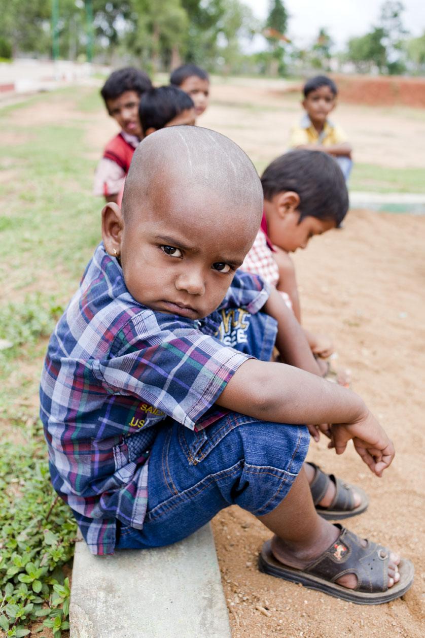 Becca_Ewing_India_school yard 1.jpg