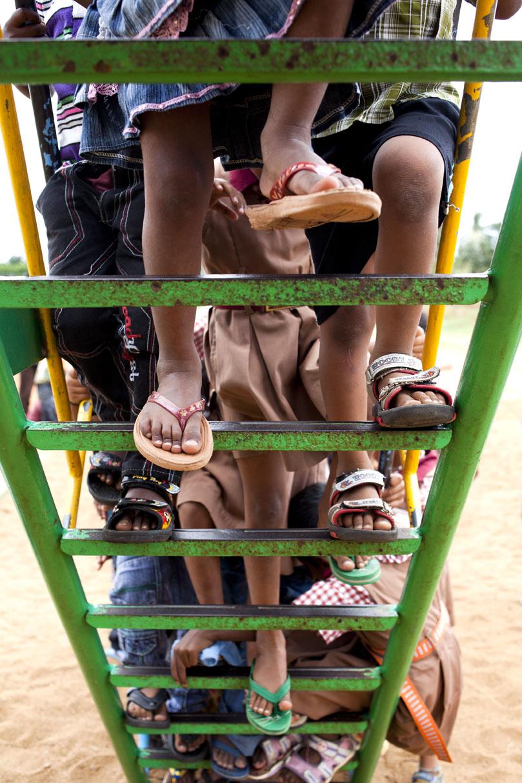 Becca_Ewing_India_school yard 2.jpg