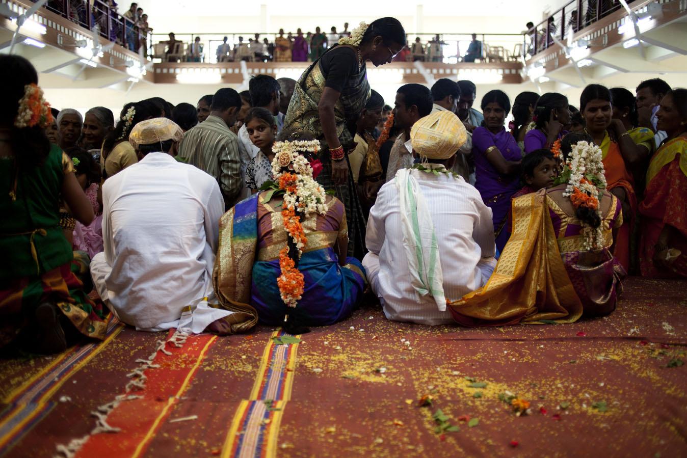 Becca_Ewing_India_wedding 5.jpg