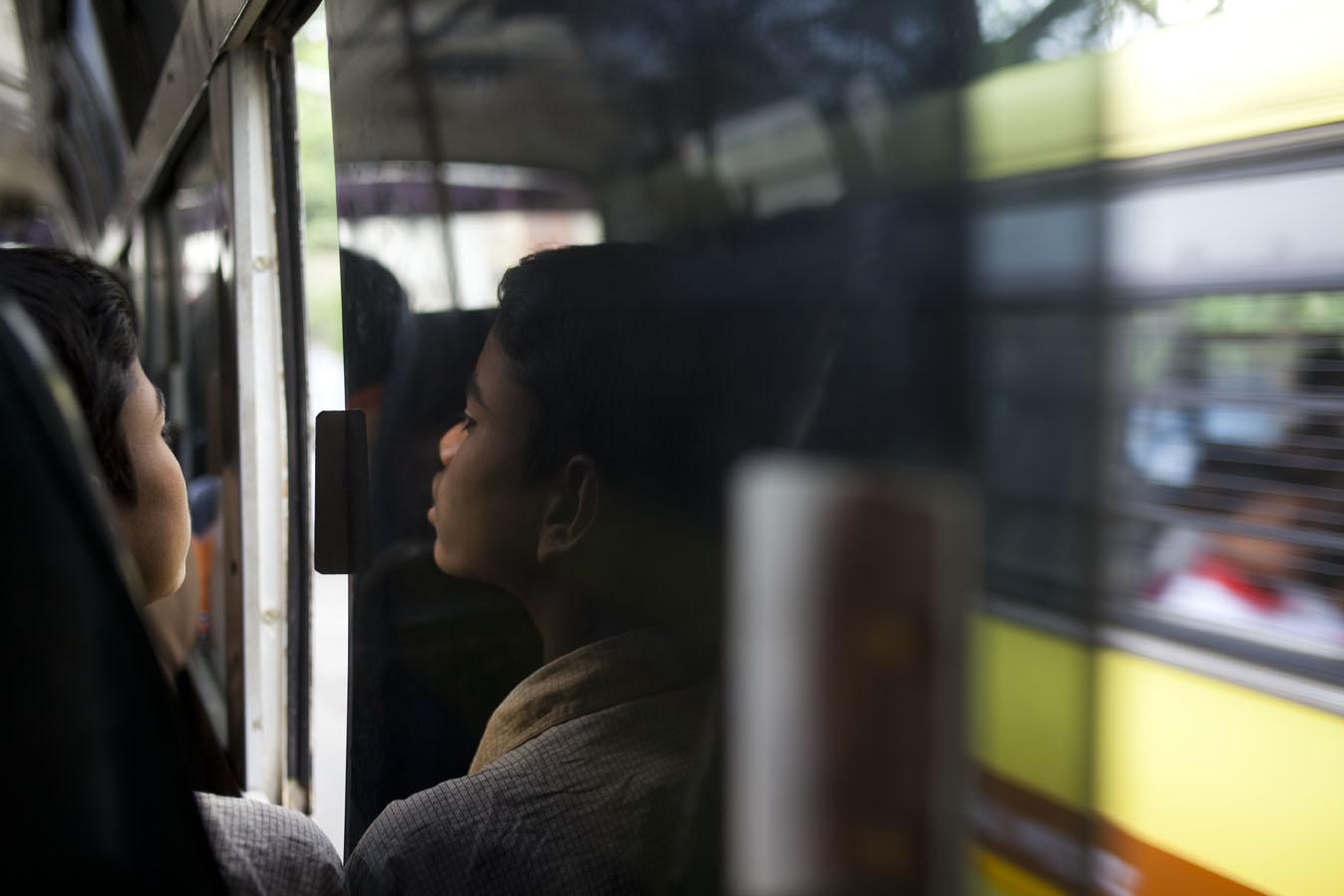 Becca_Ewing_India_bus ride.jpg