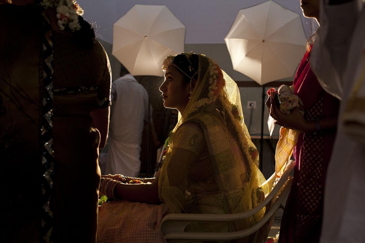 a wedding.jpg