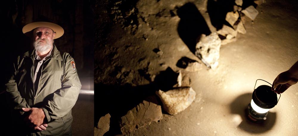 Becca_Ewing_mammouth cave.jpg