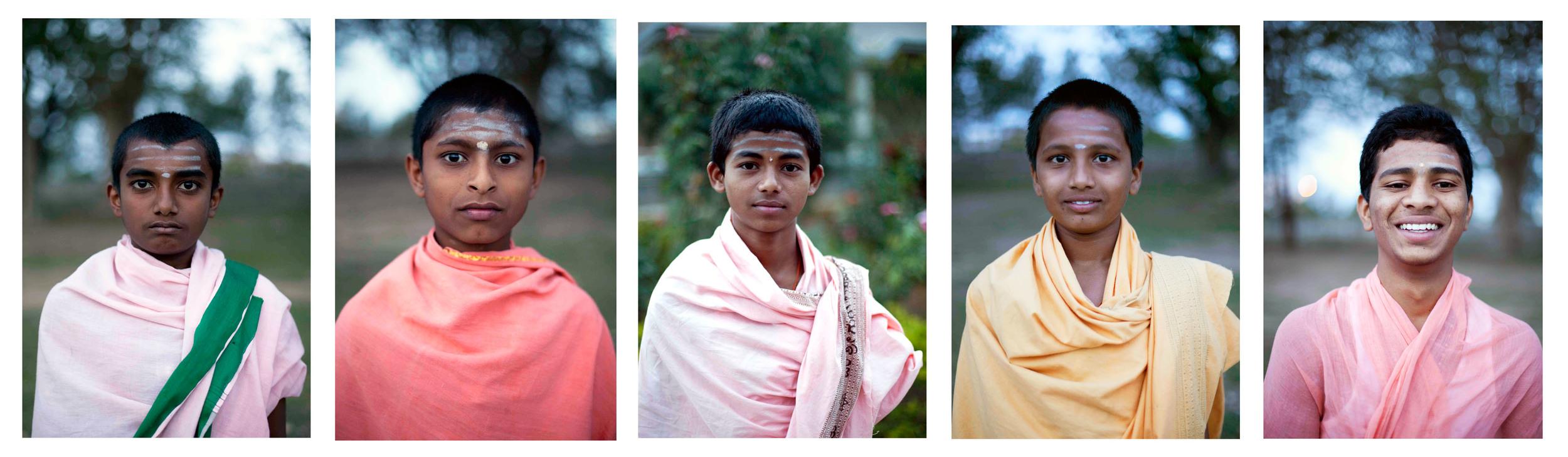 Becca_Ewing_Junior Swamis_India_2013.jpg
