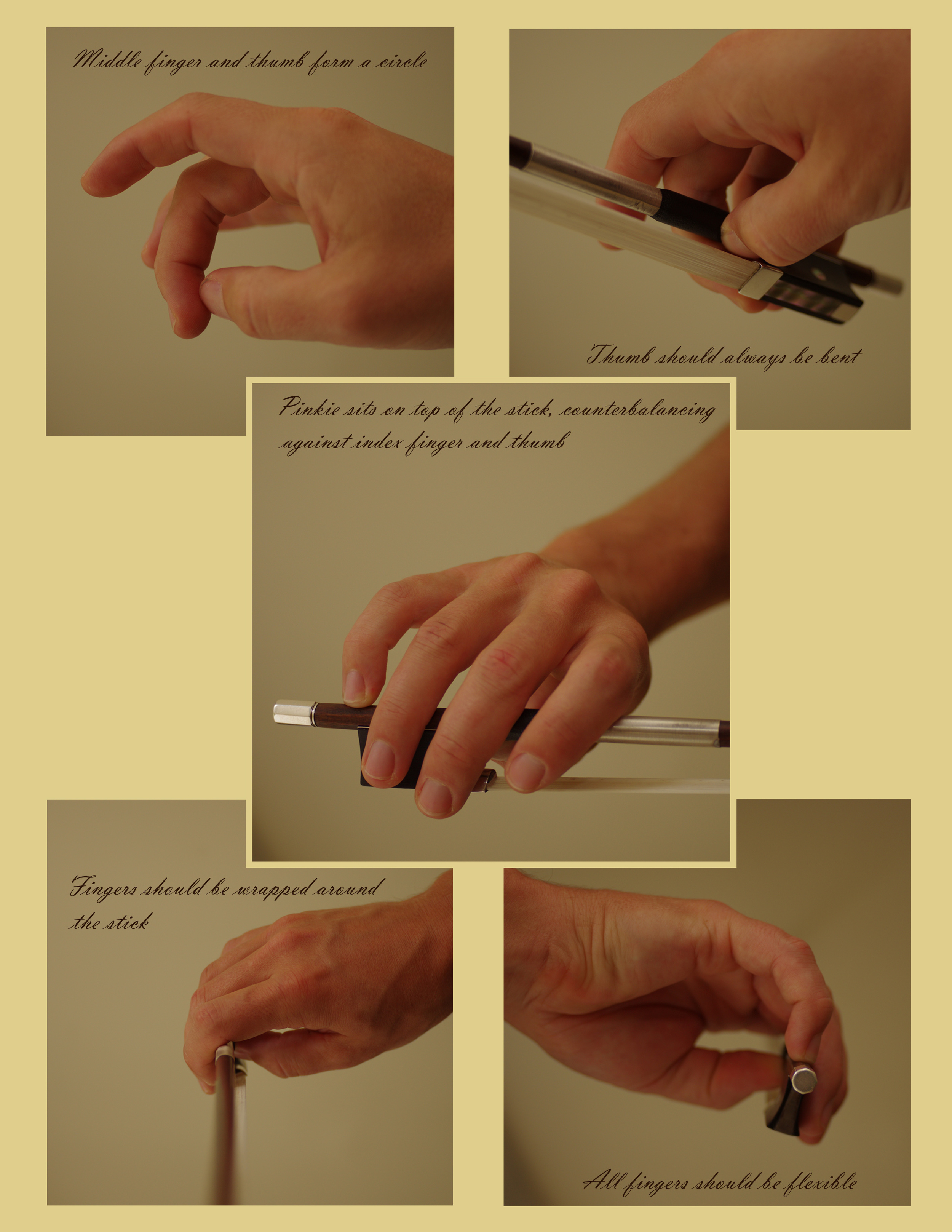 bow hand collage.jpg