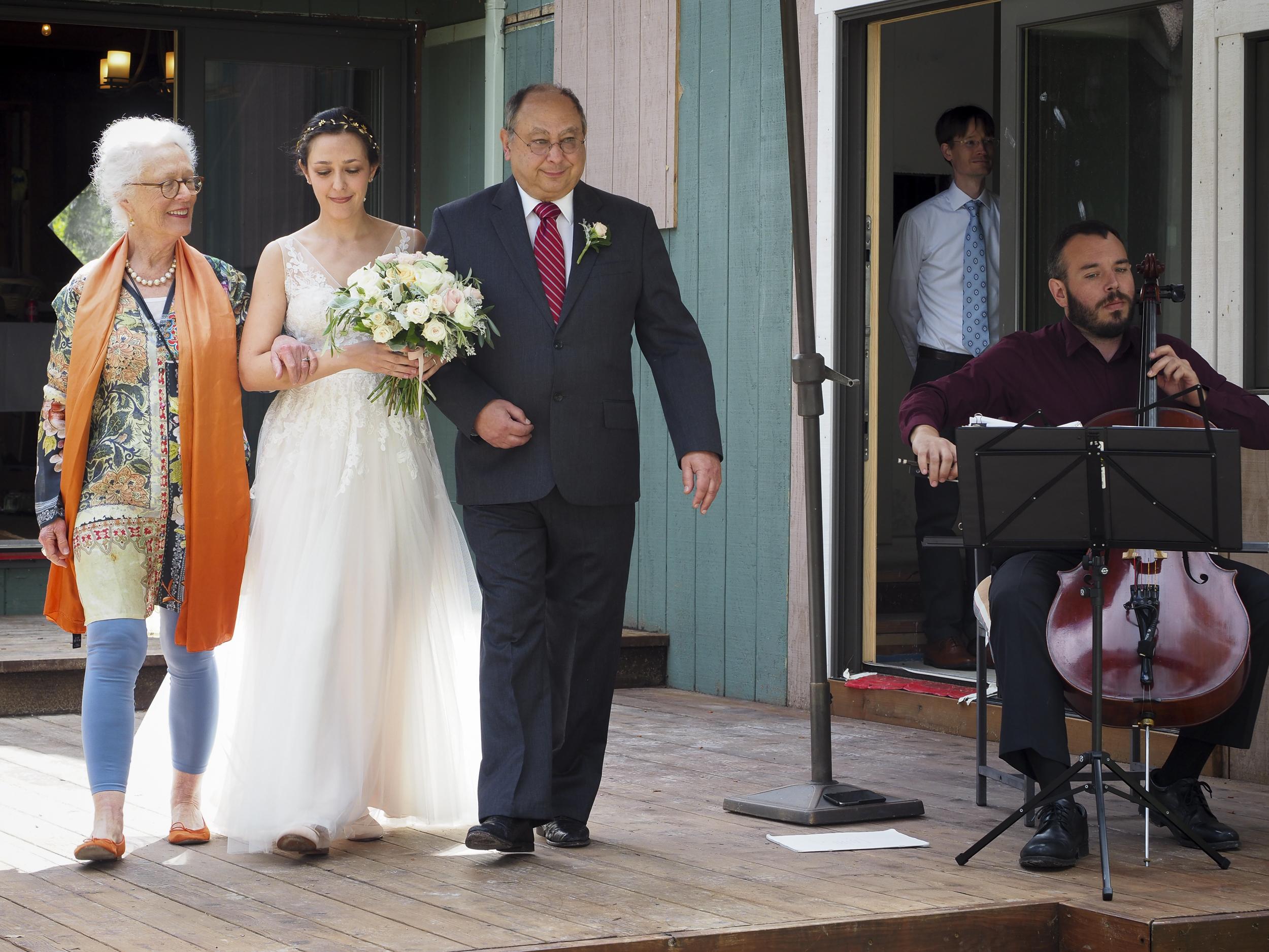 pg_wedding-10.jpg