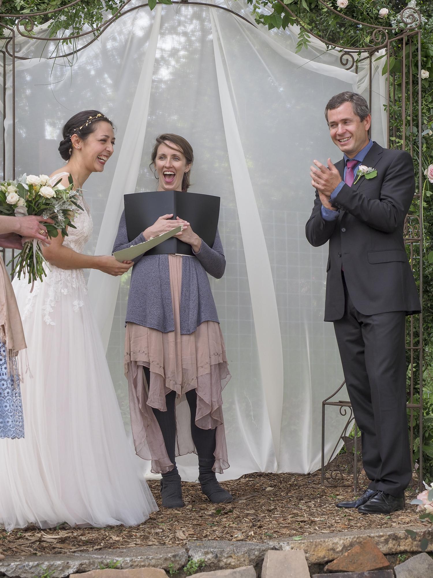 pg_wedding-11.jpg