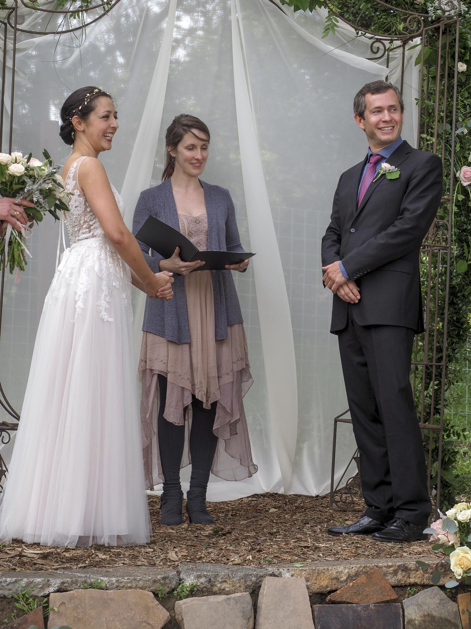 pg_wedding-13.jpg