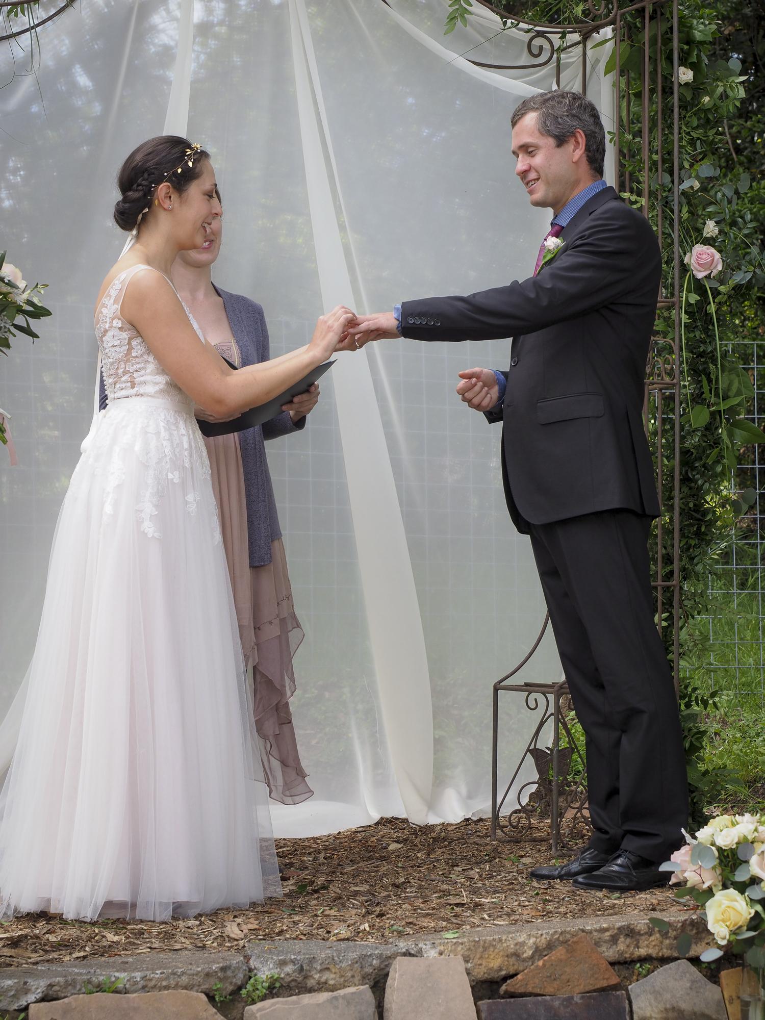 pg_wedding-14.jpg