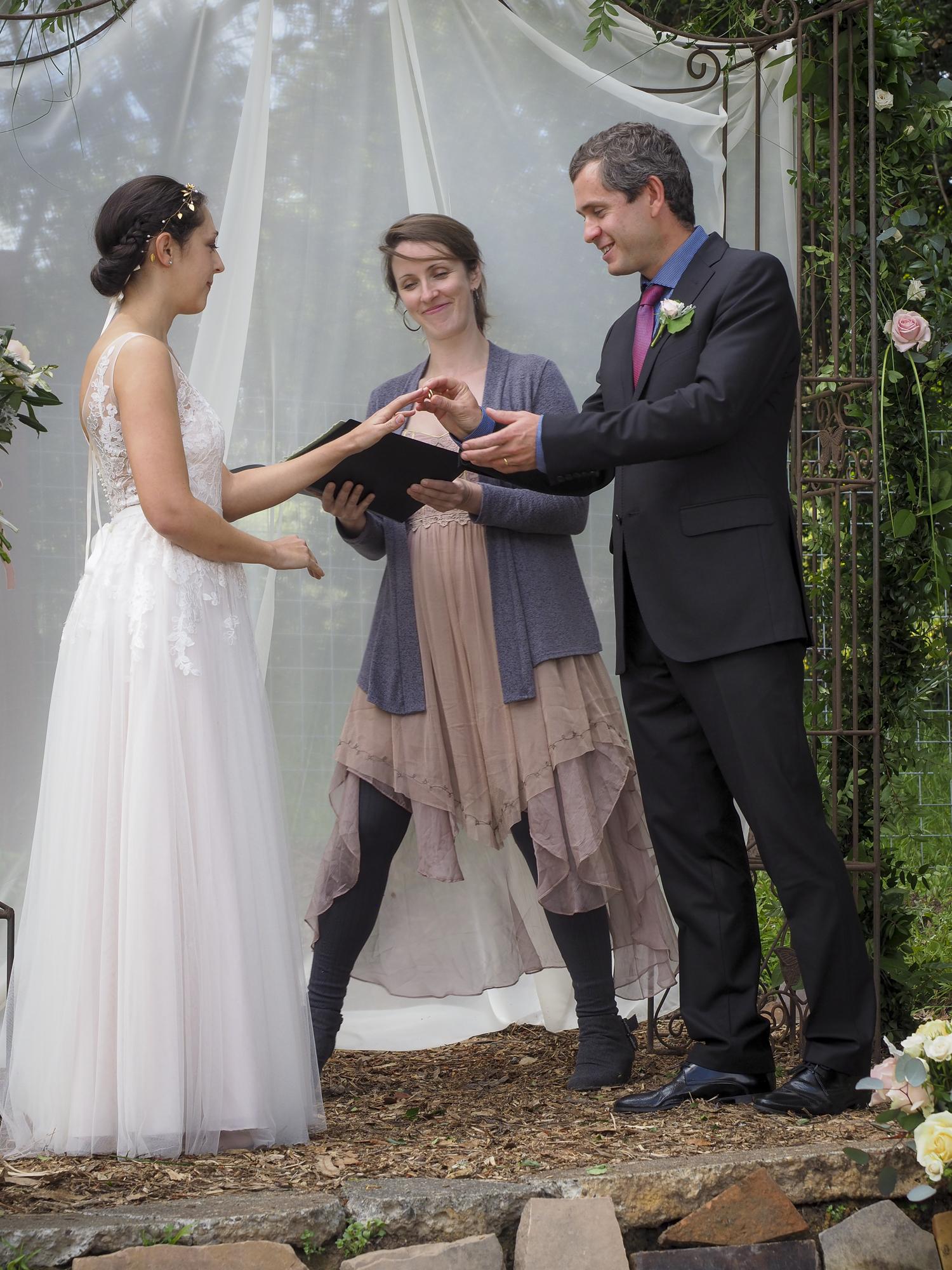 pg_wedding-15.jpg