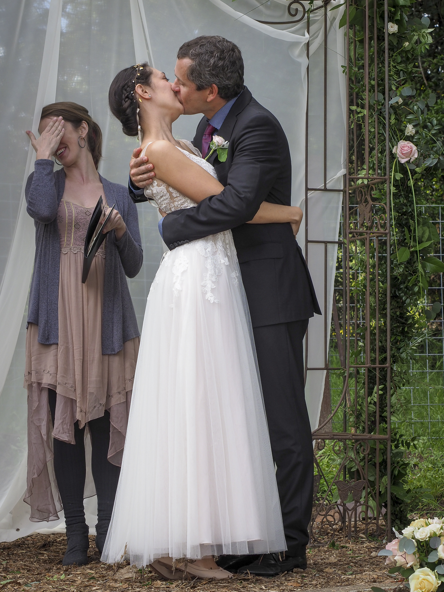 pg_wedding-17.jpg
