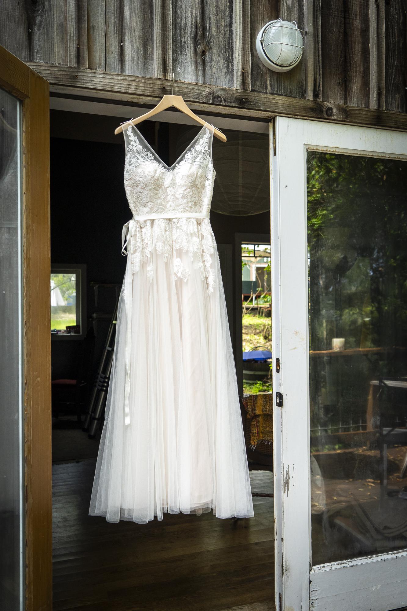 pg_wedding-40.jpg