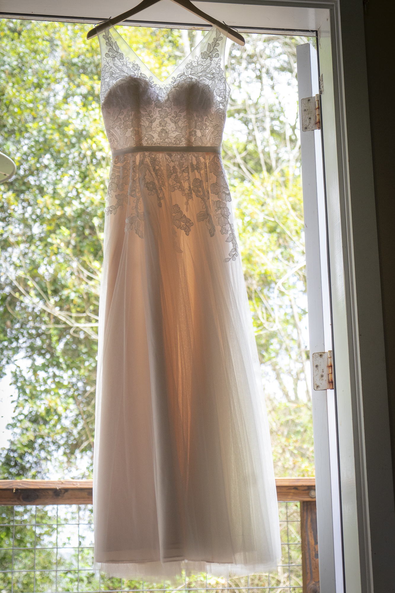 pg_wedding-42.jpg
