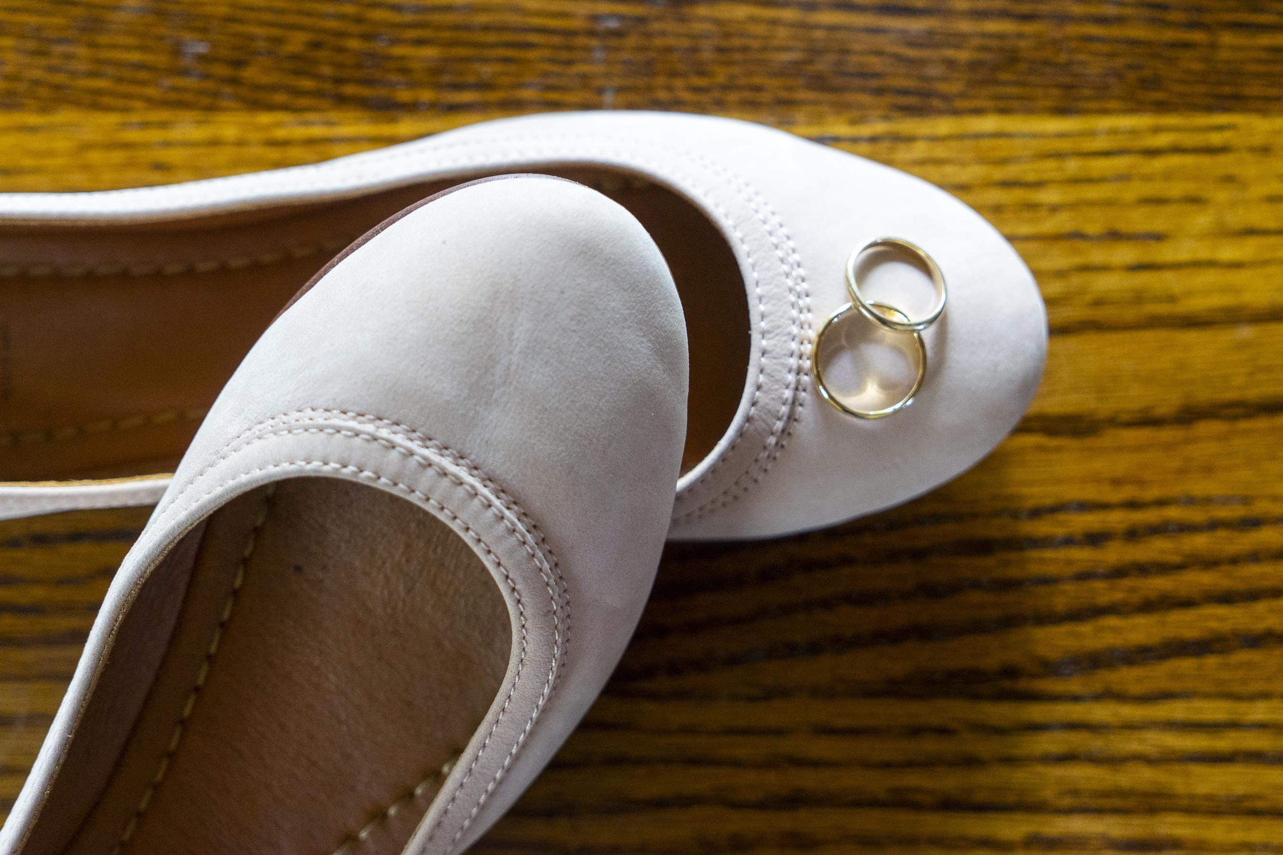 pg_wedding-43.jpg