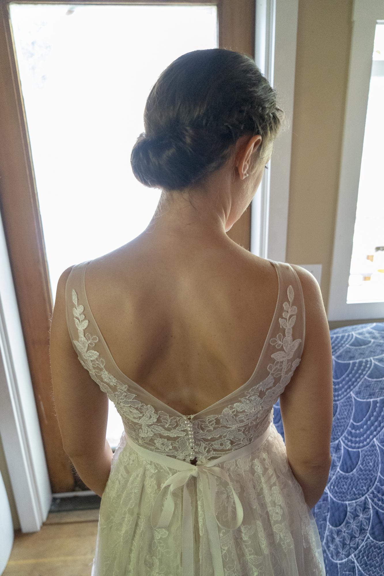 pg_wedding-65.jpg