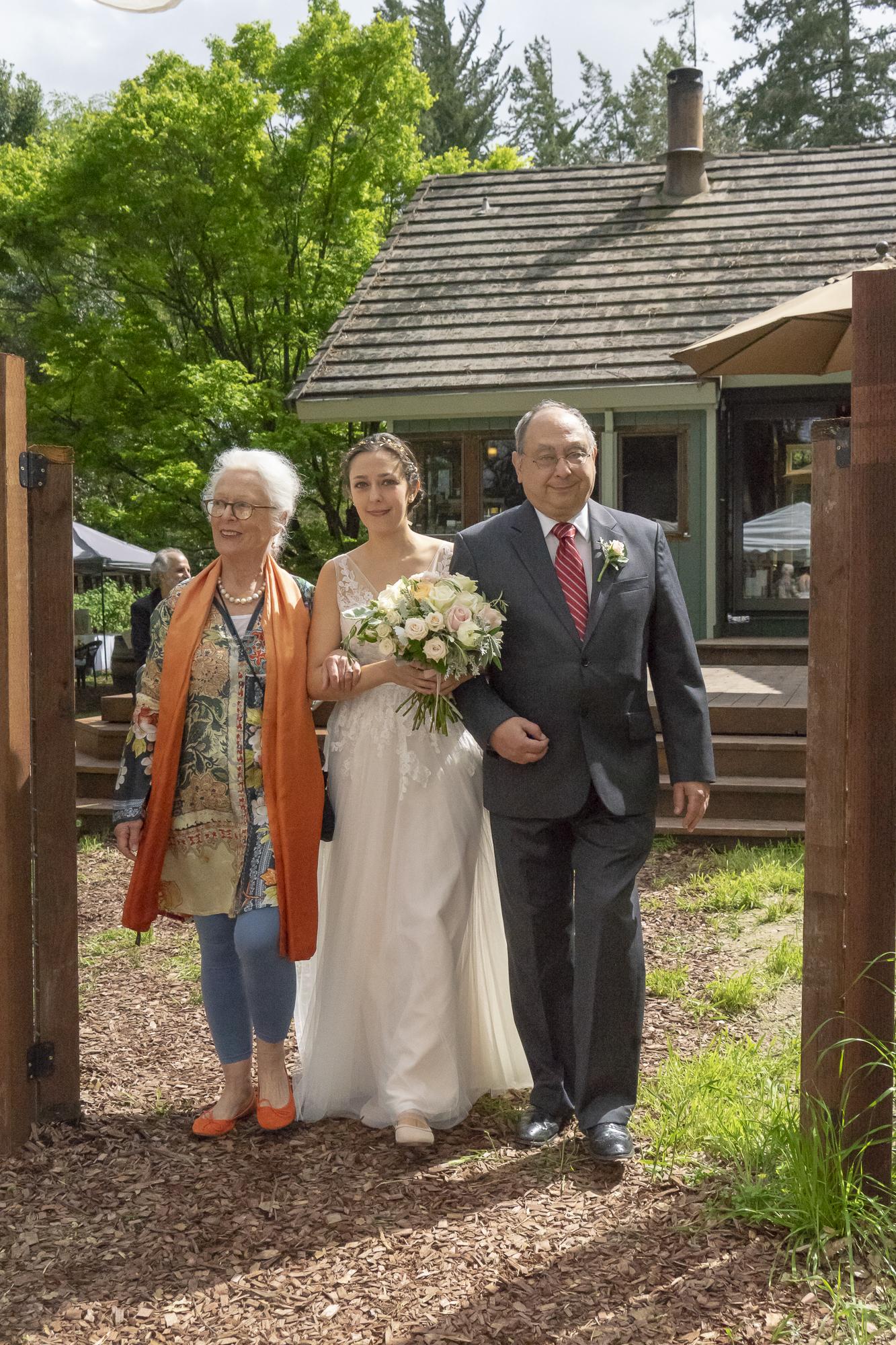 pg_wedding-75.jpg