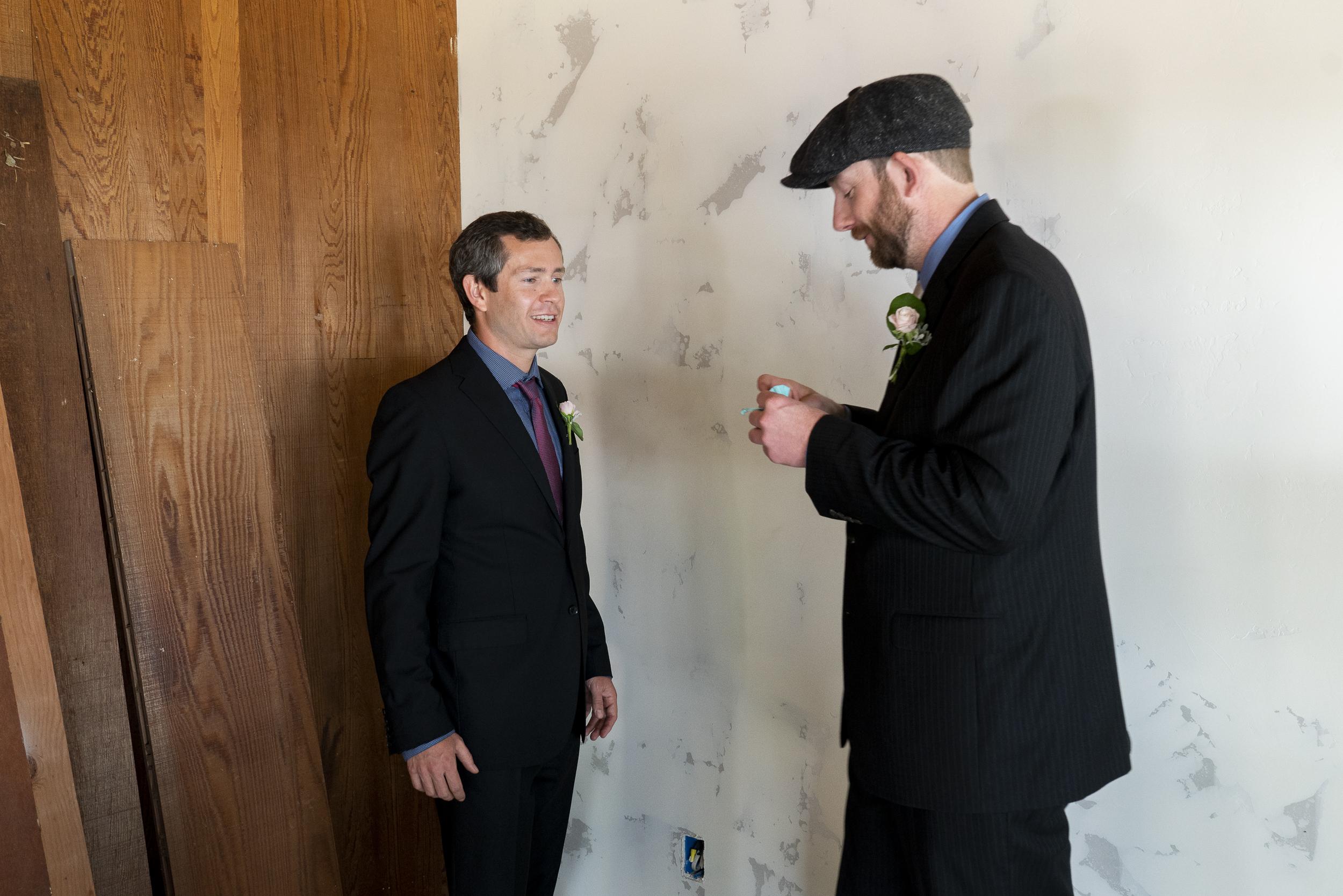 pg_wedding-78.jpg