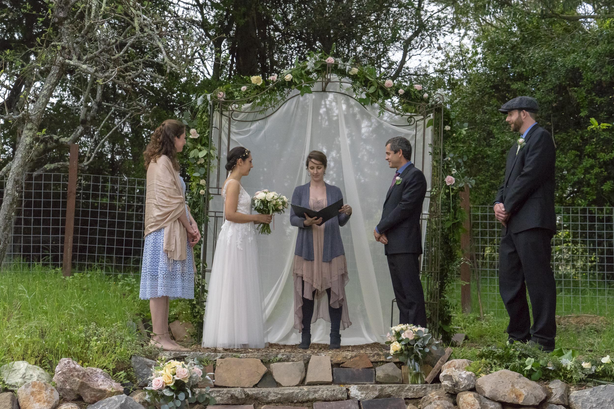pg_wedding-80.jpg