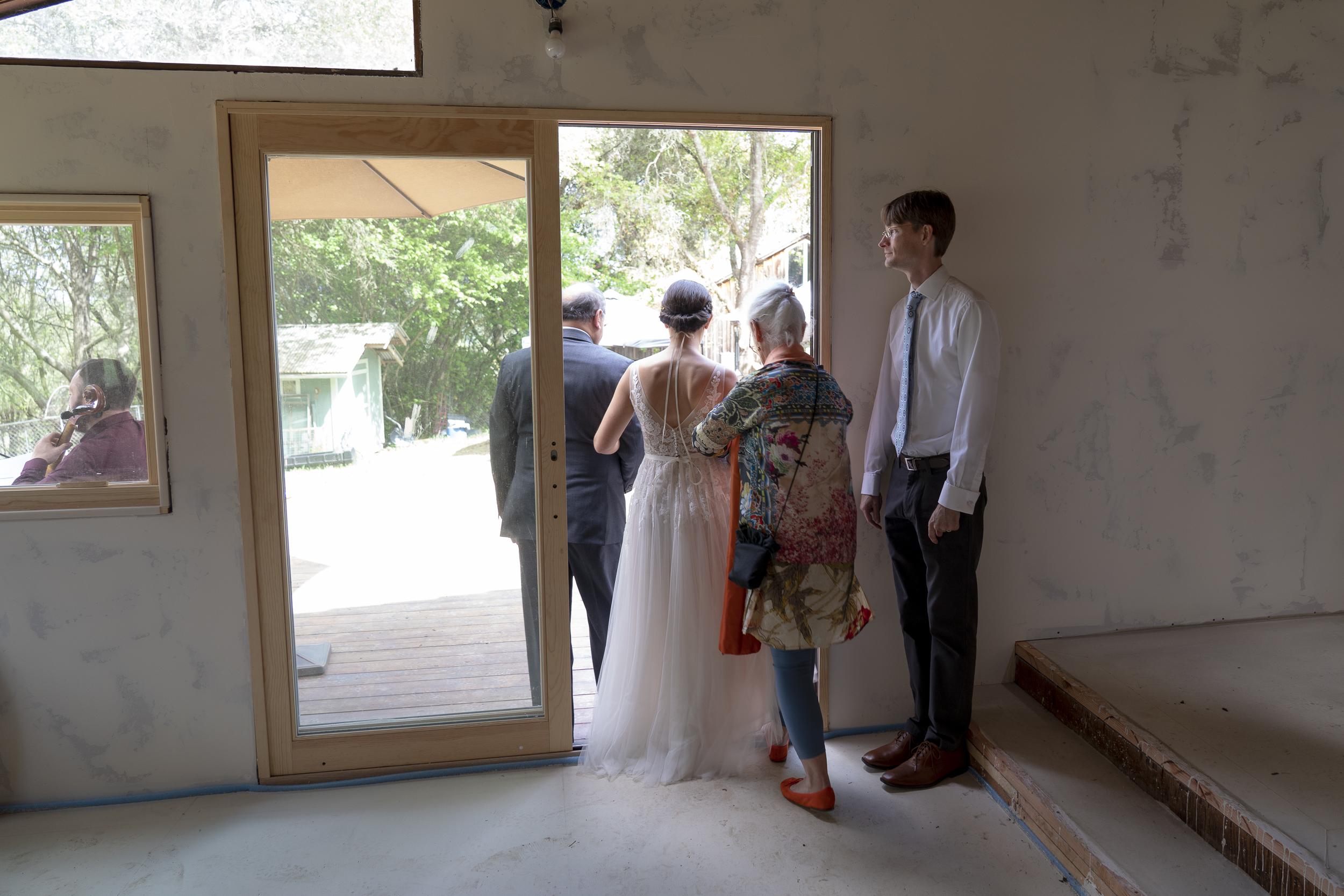 pg_wedding-87.jpg