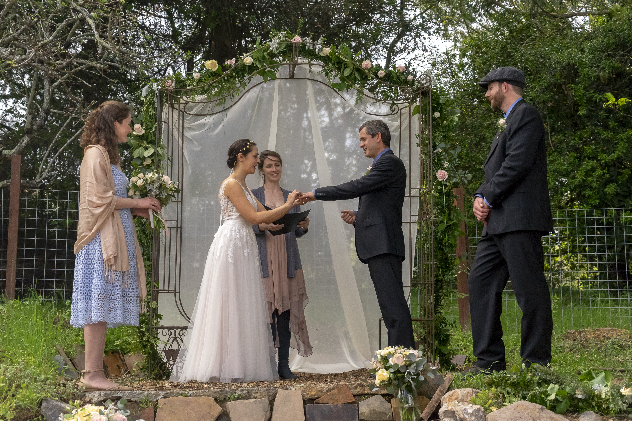 pg_wedding-89.jpg