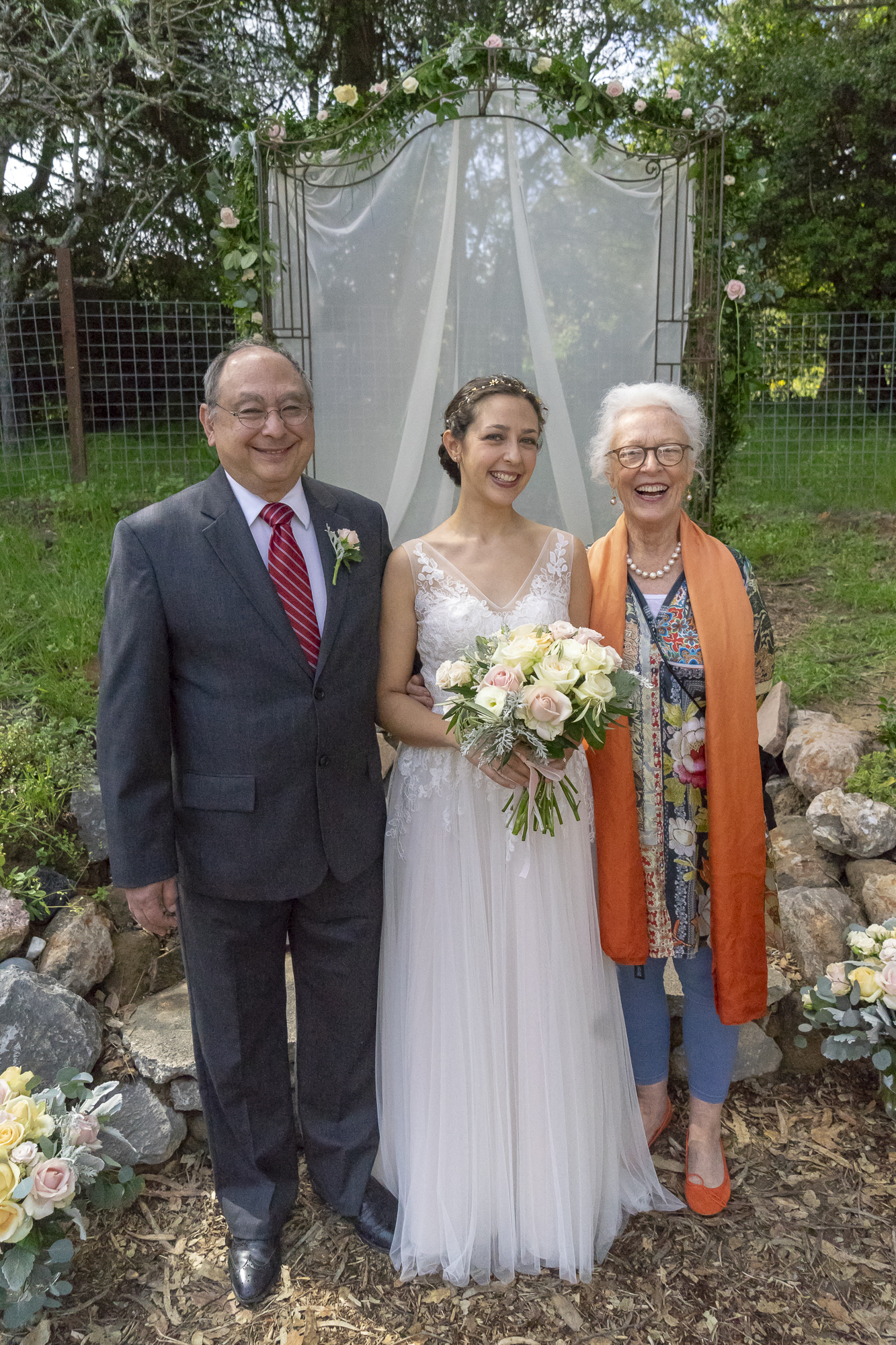 pg_wedding-92.jpg